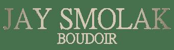 Jay Smolak Boudoir